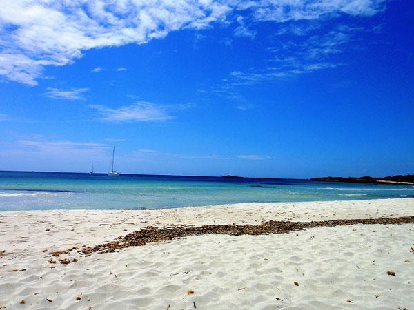 Es-Caragol-Majorque-plages