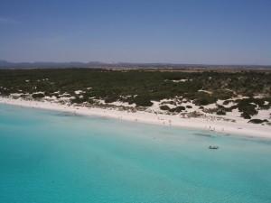 Es Carbo Mallorca